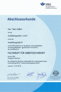 FASI-PS-Ver23082019